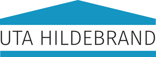 Uta Hildebrand